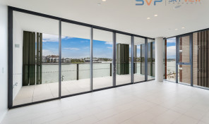 Skyview 202 of 25 Barangaroo Ave Sydney web-0013