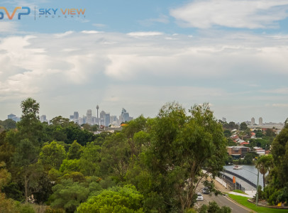 Skyview 606 of 2 Brodie Spark Dr Wolli Creek web-013