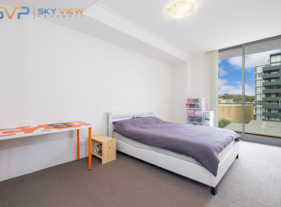 Skyview G318 of 6 Bidjigal Rd Arncliffe web-0001