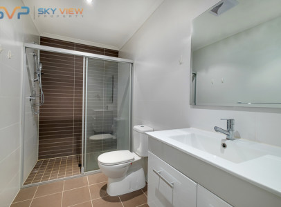 Skyview G318 of 6 Bidjigal Rd Arncliffe web-0003