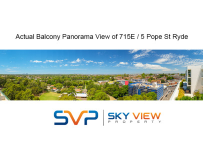 Skyview 715E of 5 Pope St Ryde web-0007